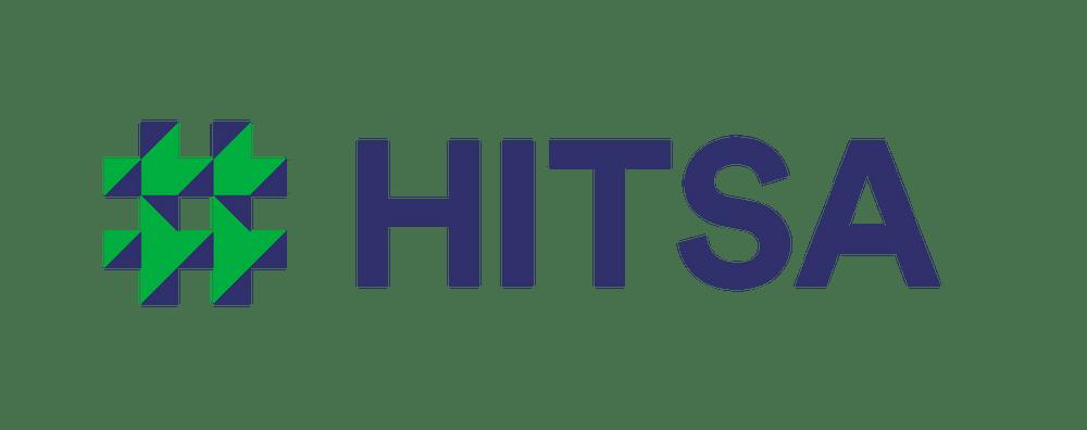 Üldhariduskoolide internetiühenduse võimaluste ja vajaduste uuring