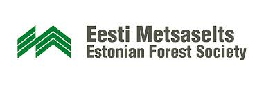We helped MTÜ Eesti Metsaselts to carry out the procurement of their media campaign