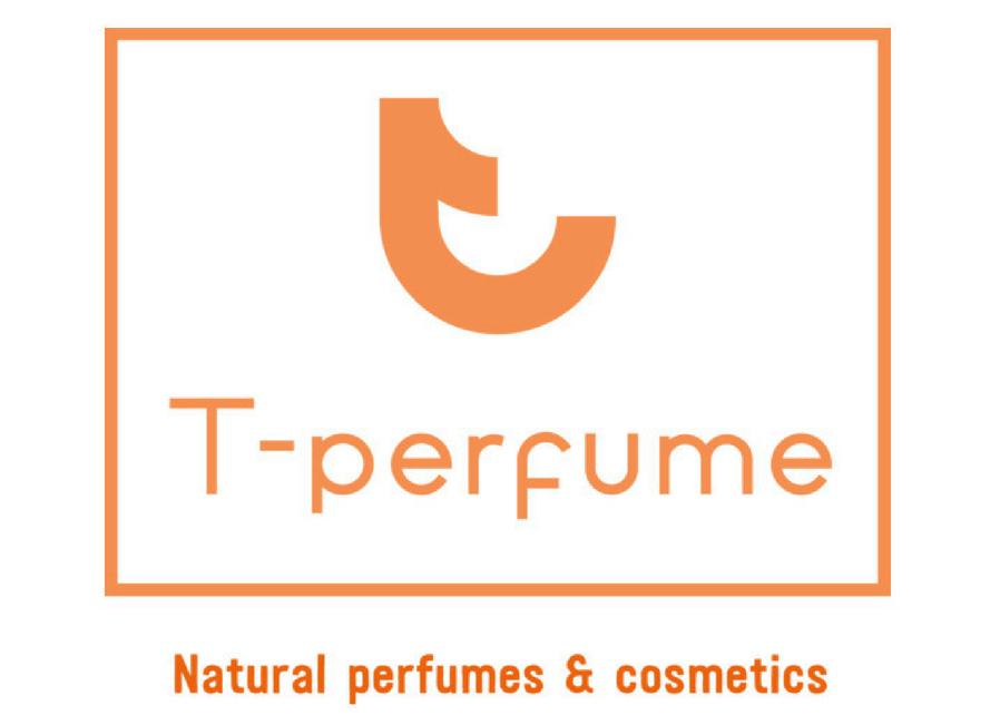 Starditoetus esimesele käsitöö parfüümide tootjale Eestis