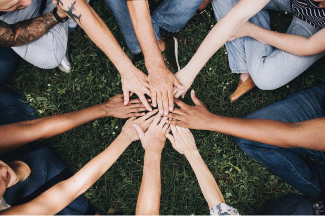 Erasmus+: Euroopa Noored programmi tulemused ja mõju-uuring