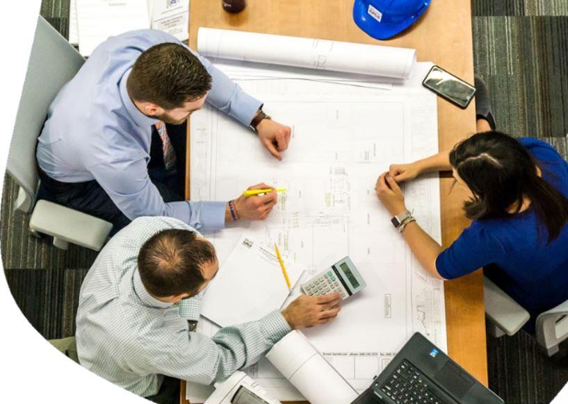 Aitasime BuildrLinkil taotleda arendusosakut